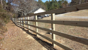fence company near me Lawnrenceville, fencing companies near me Lawrenceville