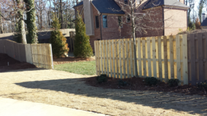 privacy fences Buford, fence companies Buford