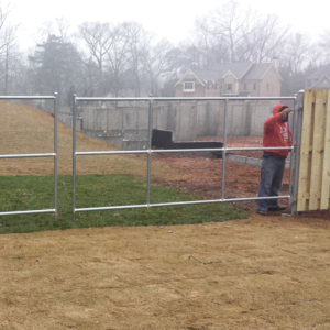 chain link fence prices buford fence companies buford