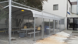 chain link fences Buford, fence company Buford