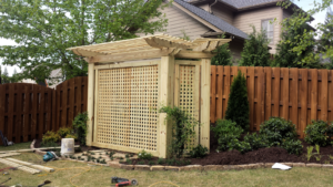 Residential fencing Companies, Residential Fence Company in Lawrenceville, Residential Fence Company in Cumming, Residential Fence Company in Suwanee