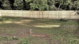 Lawrenceville fence company, Georgia fence company, fence company Lawrenceville